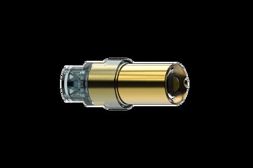 MK-dent LED BU8012KM voor Kavo® motor en koppeling