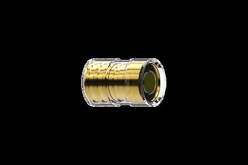 MK-dent LED BU8012NM voor NSK® motoren en KCL, SCL en PTL