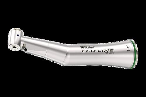 MK-dent ECO LINE LE74L