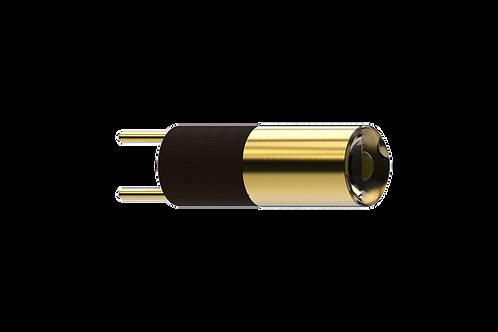 MK-dent LED BU8012WLT voor W&H LT25 motor