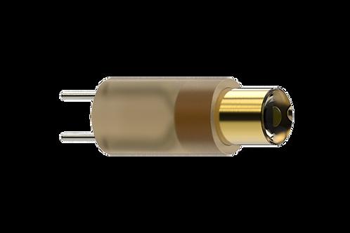 MK-dent LED BU8012Y VoorYoshida® koppelingen