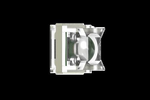 MK-dent LED BU8012EM voor MK-dent®motor EM1190