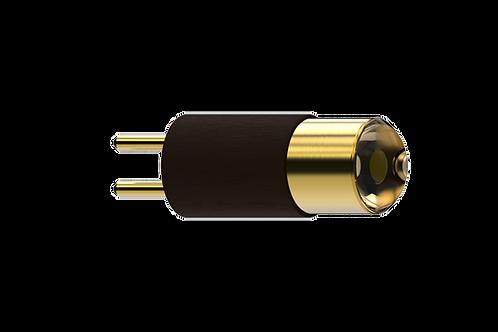MK-dent LED BU8012BA voor BienAir® motoren