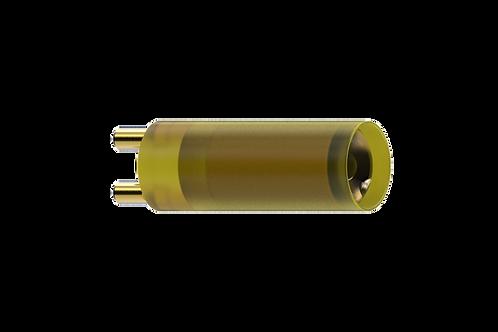 MK-dent LED BU8012NT voor NSK® motoren Tim40 en Ti205L