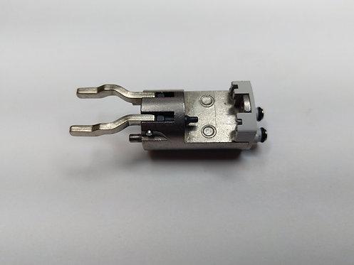 Luzzani ventielblok MiniLight RL404C