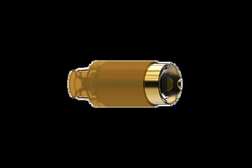 MK-dent LED BU8012NNL voor NSK® NL motoren
