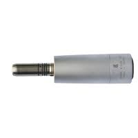 Kavo Electromotor INTRA K-LUX K201