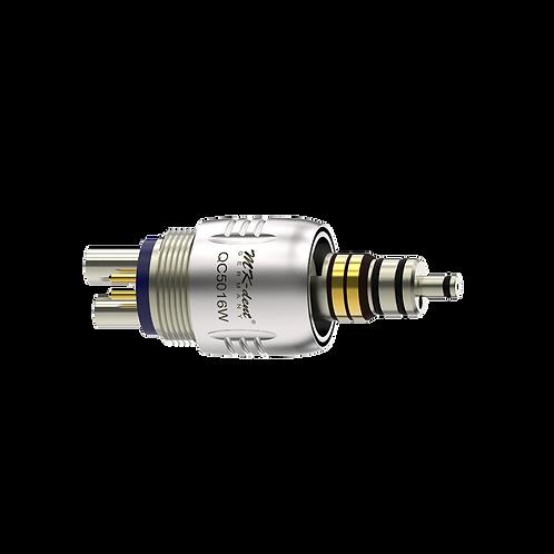 MK-dent W&H® koppeling QC5016W