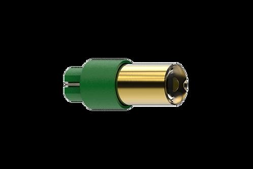 MK-dent LED BU8012SG voor Sirona® motoren