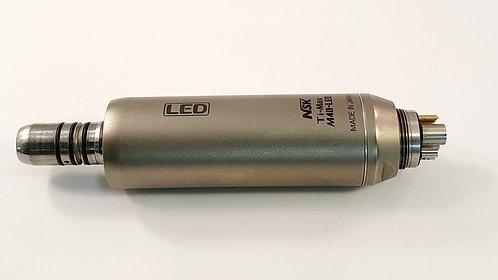 NSK TI-Max M40-LED