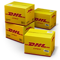 dhl-icon-1.png
