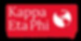 KEP_Logo.png