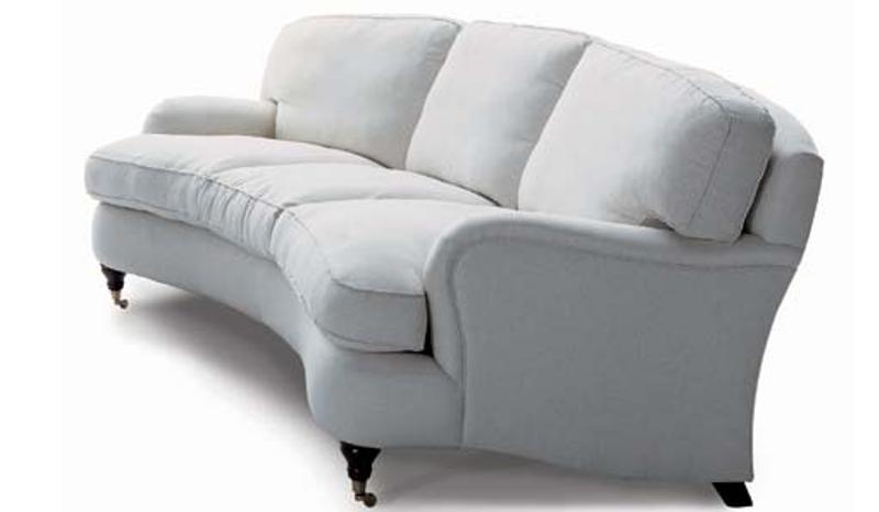 curved sofas uk brokeasshome