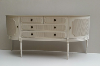 Swedish furniture nordshape london bath for Swedish furniture london