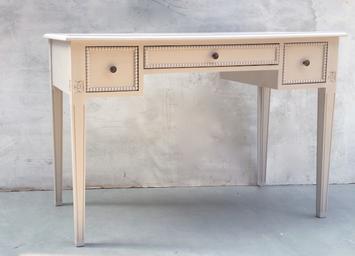 swedish-writing-desk-5.png .