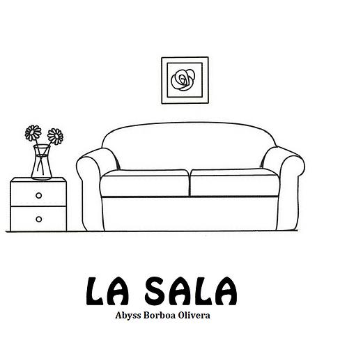 LA SALA (teatro)