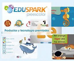 eduspark3.jpg