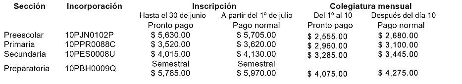 costos2.jpg