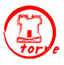 TORRE.png