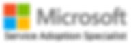 Microsoft-SAP-logo.png