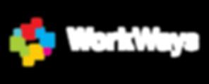 WorkWays_Final_Logo_2_72.png