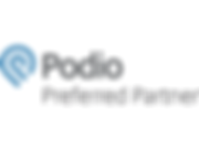 podio-preferred-partner.png
