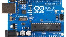 Arduino On Scratch 설치하기