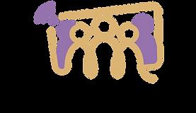 Logo Travail-Social.ch - l'éducation à l'ère du numérique