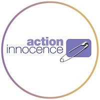 logo-actioninnocence2_v.jpg