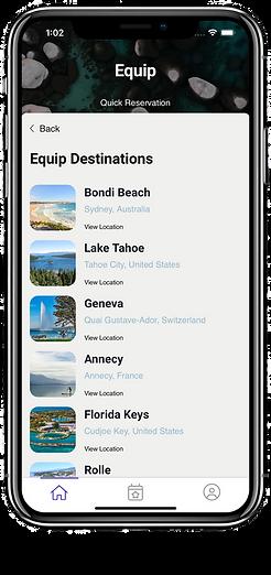 iPhone-Explore-OK.png