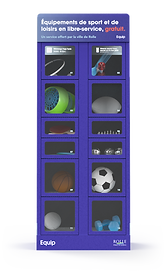 Equip City Box V3 - Rendering Studio 3.png