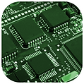 ICON_PCB.png