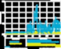 PROVIDER_X_FAILED_POS_V_P1S1_WEB.png