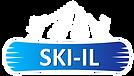 SKI-IL LOGO print new plain.png