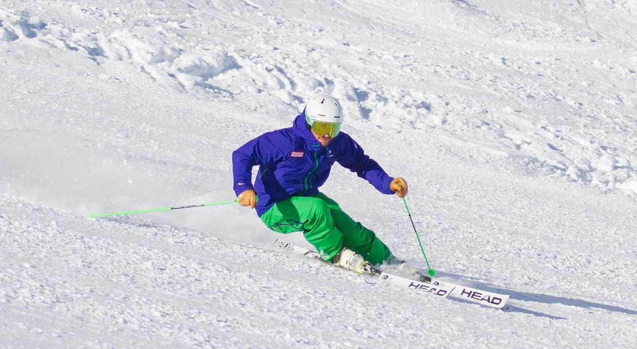קורס מדריכי סקי מדריך מדריכים.jpg