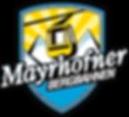 MBB_Logo_Hochformat_4c.png