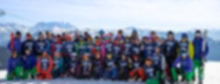 קורס הדרכת סקי סנובורד.jpg
