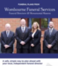Funeral Plan leaftlet 2019_edited_edited