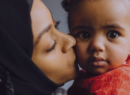 Birth for Humankind and Shebah Provide Free Transport for Pregnant Women in Need