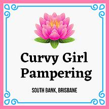 Curvy Girl Pampering.png