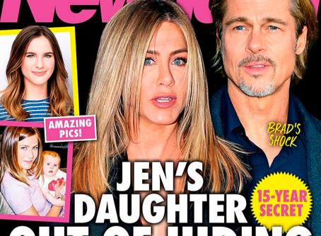 Leave Jennifer Aniston and Her Fertility Alone