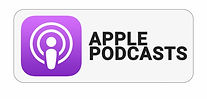 32-329143_itunes-podcast-png-airprint.jp