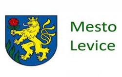 Levice2