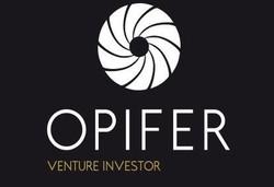 Opifer logo resized