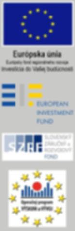 Logos 3.jpg