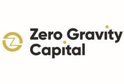 ZGC resized