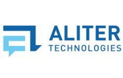 Aliter2