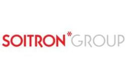 Soitron2