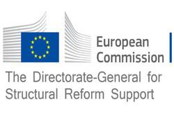 DG SRS logo