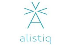 Alistiq